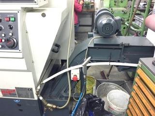 Drehmaschine AVM Angelini Clipper-4