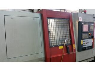 Drehmaschine AVM Angelini Oscar 320-1