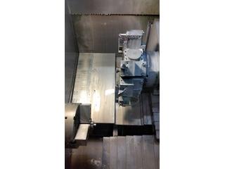 Drehmaschine AVM Angelini Oscar 320-2
