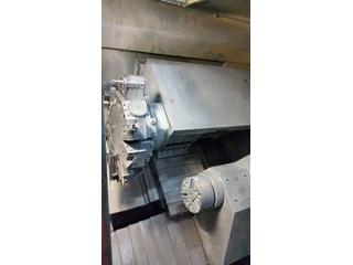 Drehmaschine AVM Angelini Oscar 320-3