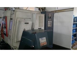 Drehmaschine AVM Angelini Oscar 320-5