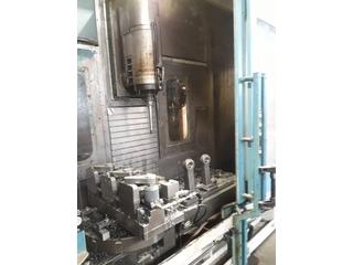 AXA VHC 2-1760 M Bettfräsmaschinen-2
