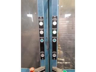 AXA VHC 2-1760 M Bettfräsmaschinen-6