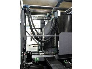 Fräsmaschine AXA VHC 2/3000 XT /50 D-2