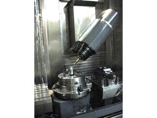 Fräsmaschine AXA VHC 2/3000 XT /50 D-5