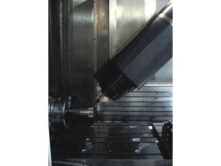 Fräsmaschine AXA VHC 2/3000 XT /50 D-6