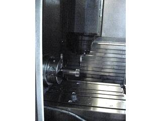 Fräsmaschine AXA VHC 2/3000 XT /50 D-7