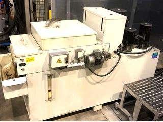 AXA VSC1 - 1500, Fräsmaschine Bj.  2007-3