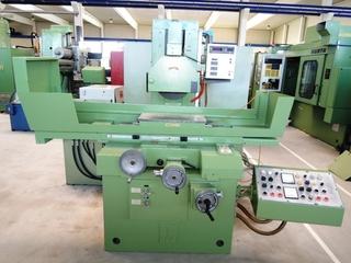 Schleifmaschine Aba FF 600 / 40-2