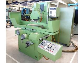 Schleifmaschine Aba FF 600 / 40-3