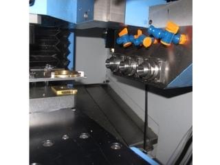 Fräsmaschine Almac CU 1005-2