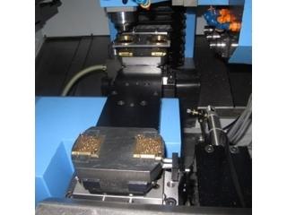 Fräsmaschine Almac CU 1005-3