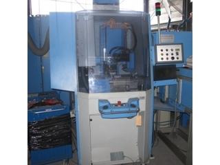 Fräsmaschine Almac CU 1005-1