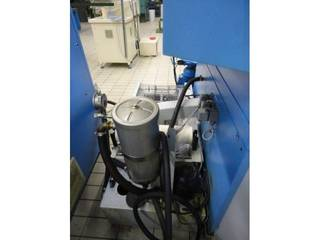 Fräsmaschine Almac CU 1005-5