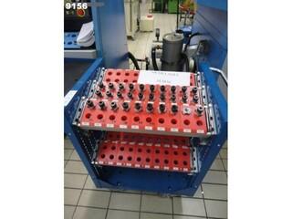 Fräsmaschine Almac CU 1005-7