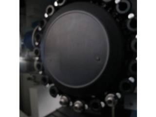 Fräsmaschine Almac CU 1005-10