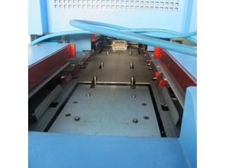 Fräsmaschine Almac CU 1005-12