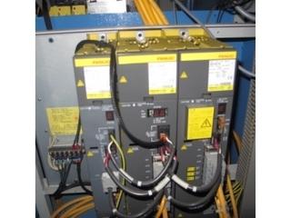 Fräsmaschine Almac CU 1005-14