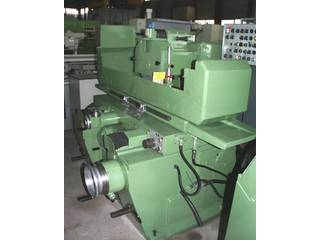 Schleifmaschine Alpa RT 700-1