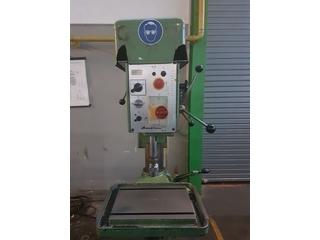 Alzmetall AB 3 E Ständerbohrmaschine Ständerbohrmaschinen-2