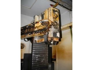 Alzmetall FS 2500 LB / DB, Fräsmaschine Bj.  2005-3