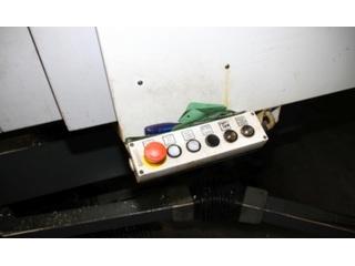 Alzmetall FS 2500 LB / DB, Fräsmaschine Bj.  2005-6