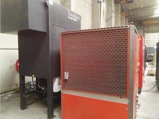 Amada LC 3015 X1 NT 4000 W Laserschneidanlagen-2