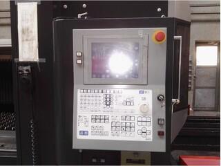 Amada LC 3015 X1 NT 4000 W Laserschneidanlagen-3