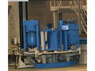 Amco-Sacem FPF 4500 x 10000 Portalfräsmaschinen-2