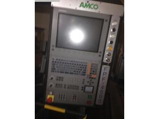 Amco-Sacem FPF 4500 x 10000 Portalfräsmaschinen-4