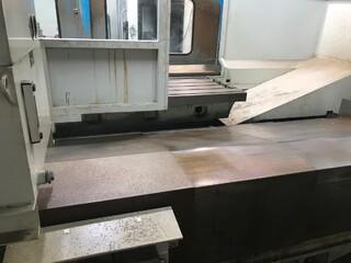Anayak FBZ-HV-2500 Bettfräsmaschinen-1
