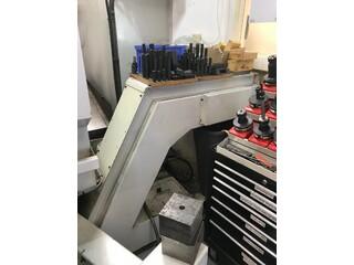 Anayak FBZ-HV-2500 Bettfräsmaschinen-6