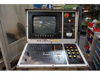Anayak FBZ - HV 2500 Bettfräsmaschinen-6