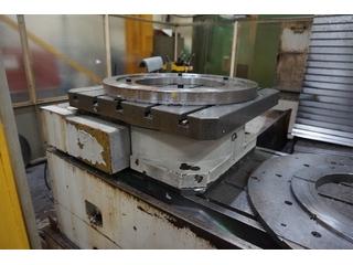 Anayak FBZ - HV 2500 Bettfräsmaschinen-11