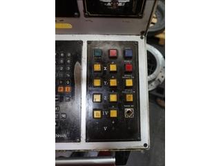 Anayak FBZ - HV 2500 Bettfräsmaschinen-8
