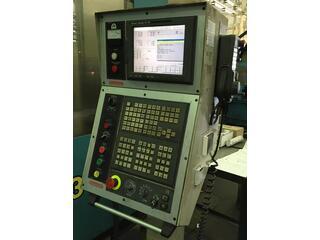 Anayak HVM 3300 rebuilt Bettfräsmaschinen-3