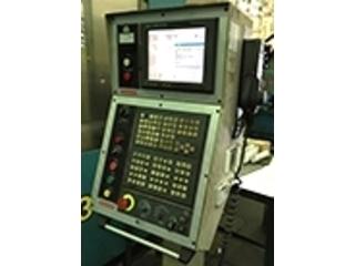 Anayak HVM 3300 rebuilt Bettfräsmaschinen-2