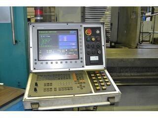 Anayak HVM 7000 Bettfräsmaschinen-4