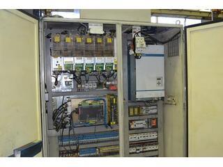 Anayak HVM 7000 Bettfräsmaschinen-8
