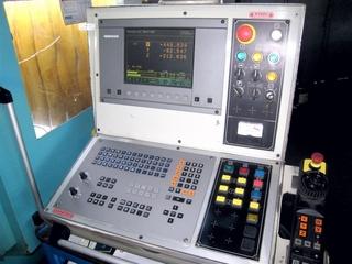 Anayak VH 1800 Bettfräsmaschinen-4