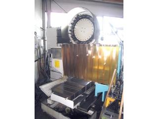 Anayak VH 1800 Bettfräsmaschinen-5