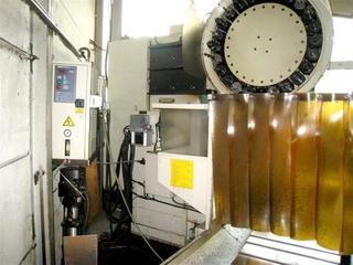 Anayak VH 1800 Bettfräsmaschinen-7