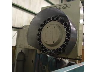 Anayak VH 2200 Bettfräsmaschinen-3