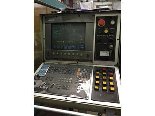 Anayak VH 2200 Bettfräsmaschinen-4
