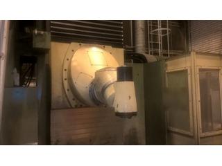 Anayak VH Plus 3000 Bettfräsmaschinen-1