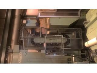 Anayak VH Plus 3000 Bettfräsmaschinen-2