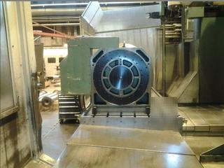 Anayak VH Plus 3000 Bettfräsmaschinen-3