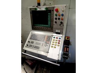 Anayak VH Plus 4000 Bettfräsmaschinen-4