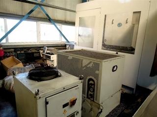 Anayak VH Plus 4000 Bettfräsmaschinen-7