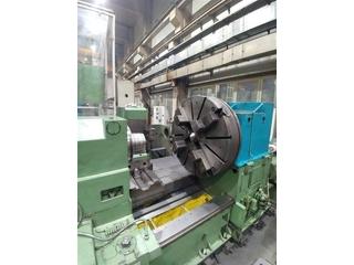 Drehmaschine Aris SA SNG 1400-2